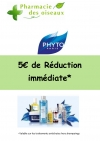 affiche-PHYTO